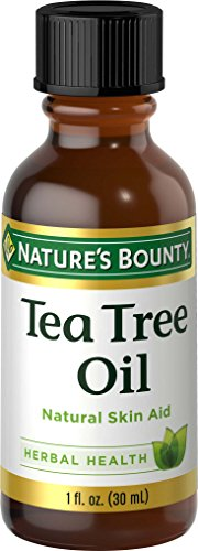 natures-bounty-natural-tea-tree-oil-1-ounce-by-natures-bounty
