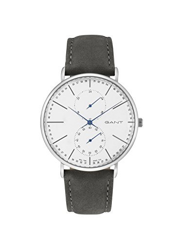 Gant - Wilmington - reloj - white