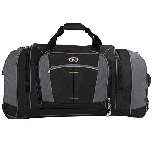 calpak-silver-lake-31-rolling-upright-duffel-bag-black-one-size