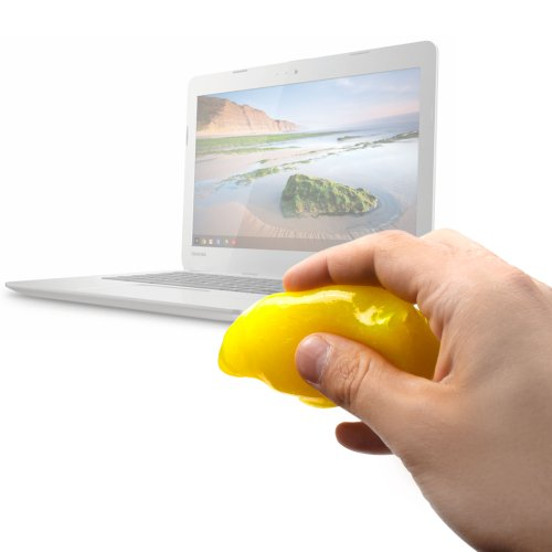 duragadget-home-and-office-yellow-magic-clean-laptop-non-sticky-cleansing-gel-for-toshiba-cb35-a3120
