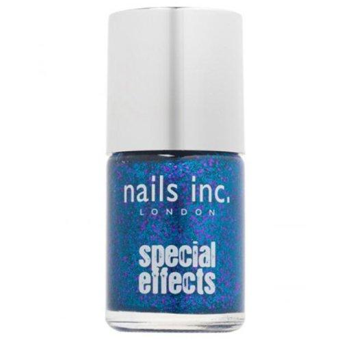 nails-inc-effetti-speciali-connaught-quadrato-3d-glitter-smalto-blu-glitter
