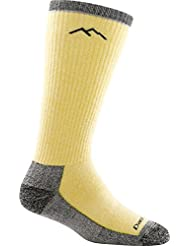 Darn Tough Vermont Damen Bergsteigen over-the-calf Extra Kissen Socken
