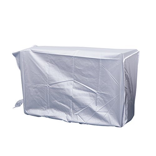 WINOMO - Protector antipolvo