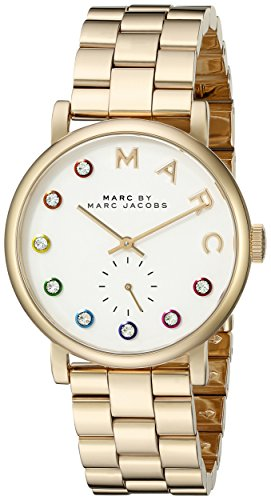 Marc by Marc Jacobs - Watch