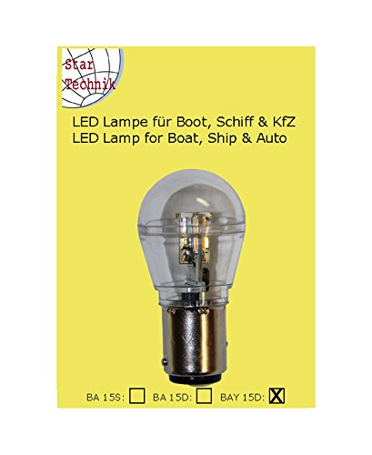 15-smd-led-lampe-mit-schutzkapsel-wasserfest-ip65-fur-bay-15d-sockel-energiespar-lampe-fur-boot-schi