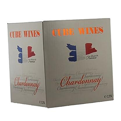 Weiwein-Bag-in-Box-Frankreich-Cube-Wines-Chardonnay-225-Liter