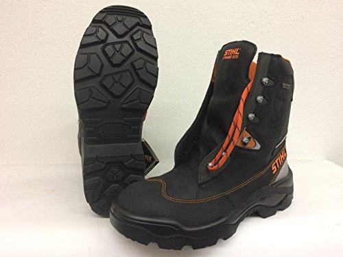 stihl-ms-piel-botas-dynamic-gtx-con-proteccion-49-eu-1