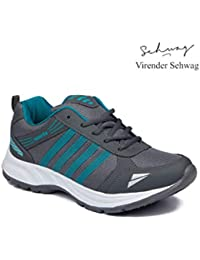 be455fdcf7b3 12 Men s Shoes  Buy 12 Men s Shoes online at best prices in India ...