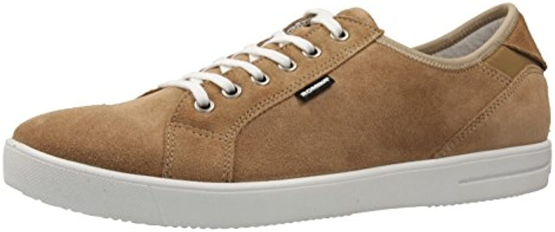 Romika Damen Halbschuhe - Nadine 10 - Braun Schuhe in übergrößen