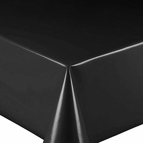 Mambo-Design Ar_FW_Schwarz_140x210