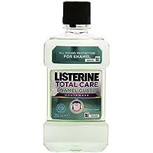 Listerine Total Care - Enjuague Bucal - 250 ml