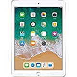 by Apple (163)  Buy:   Rs. 28,000.00  Rs. 25,865.00 4 used & newfrom  Rs. 25,865.00