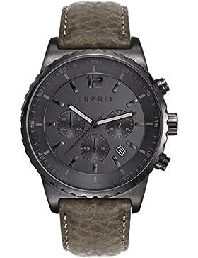 Esprit-Herren-Armbanduhr-ES108231004