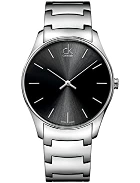 Calvin Klein Classic Gent , K4D21141