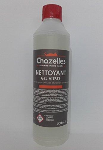 chazelles-vitres-full-fuerza-gel-gel-limpiador-500-ml-gel-limpiador-para-cristal-de-estufa-horno-de-