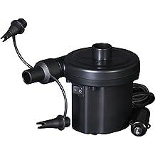Bestway 62097 - Hinchador eléctrico con conexión a mechero coche 12 V
