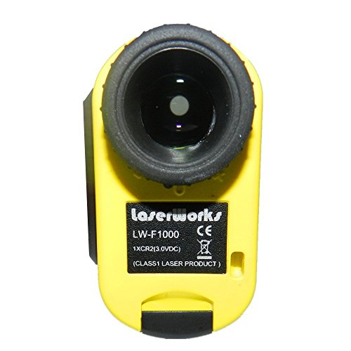 laserworks-formula-1000-rangefinder-one-thousand-yards-05y-and-lcd-clear-height-measured-angular-dis
