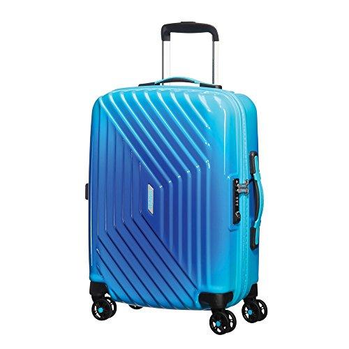 american-tourister-air-force-1-spinner-55-20-tsa-grad-equipaje-de-mano-34-litros-color-azul