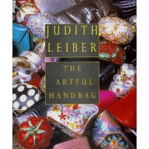 judith-leiber-the-artful-handbag