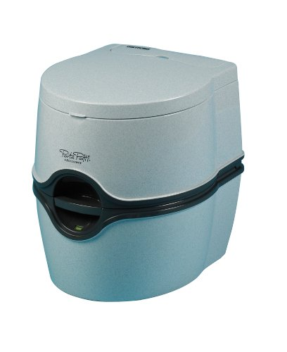 patterson-medical-porta-potti-465-electric