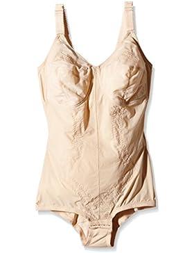 Playtex KZG KORSELETT D-CUP, 2859-Body Shaping Mujer