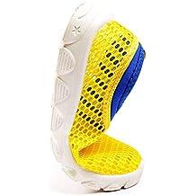 PAOLIAN Zapatillas Deporte de Running para Niños Niñas Verano 2019 Zapatos Deportivos Bebes Unisex Antideslizante Calzado