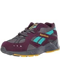25a7d8d9449 Amazon.es  Reebok - 41  Zapatos y complementos