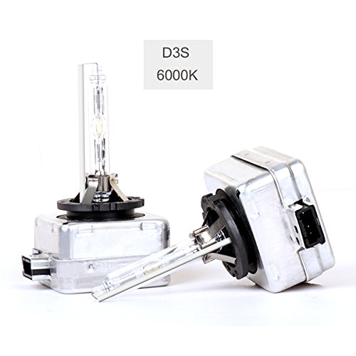 Velocímetro propulsión tachoschnecke Speedometer yamaha YBR 125 ybr125 nuevo *