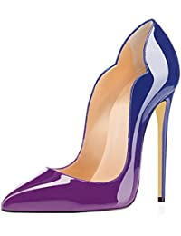 pour chaussures femme chaussure femmes amazon grande taille 8OPk0nw