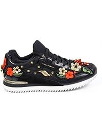 5db3901bc045e Amazon.it  dolce e gabbana scarpe - Includi non disponibili   Scarpe ...