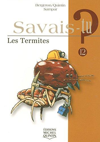 les-termites