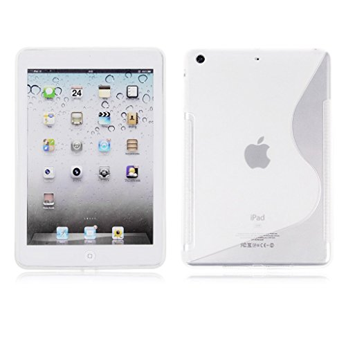 premium-apple-mini-ipad-2-colore-trasparente-custodia-in-silicone-gel-design-s-line-per-apple-ipad-m