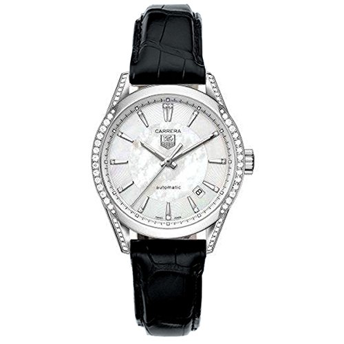 Tag Heuer Womens Watch WV2212.FC6302