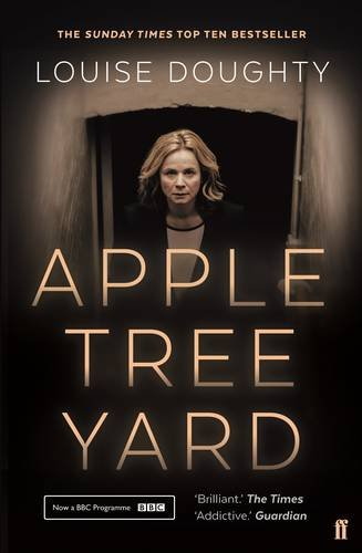 apple-tree-yard