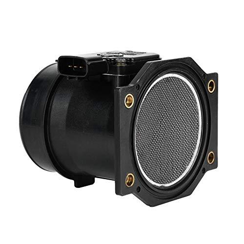 680-5J000 Luftmassenmesser MAF-Sensor passend für QX4 ()