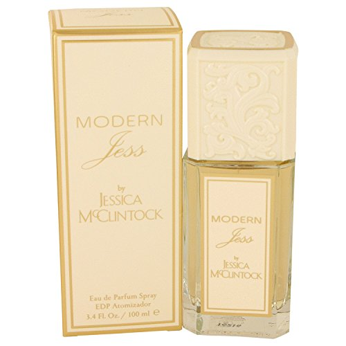 modern-jess-by-jessica-mcclintock-eau-de-parfum-spray-34-oz-100ml