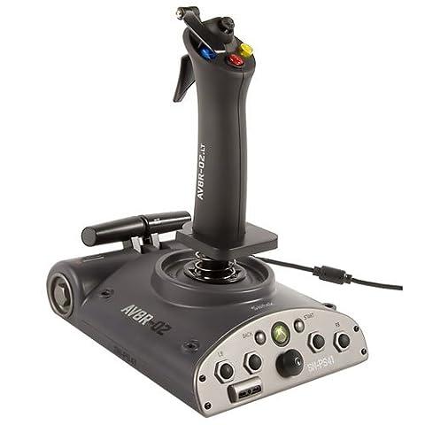 Saitek Aviator Joystick (Xbox 360/PC)