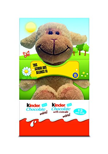 ferrero-kinder-mini-mix-with-mixed-case-fluffy-toy-72-g-pack-of-4