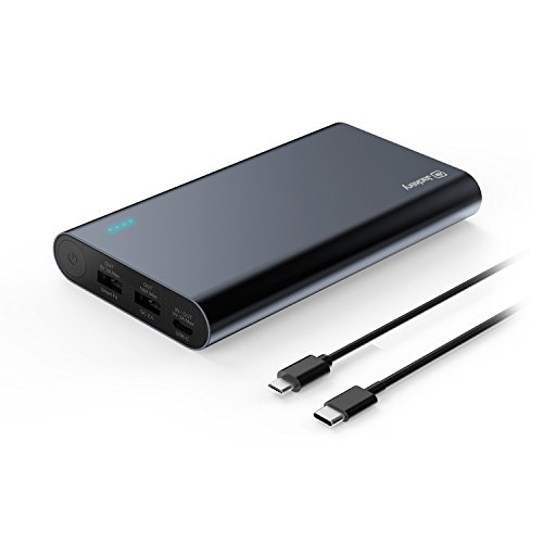 usb-c-and-quick-charge-20-power-bank-jackery-titan-s-20100mah-premium-3-port-6a-output-and-3a-input-