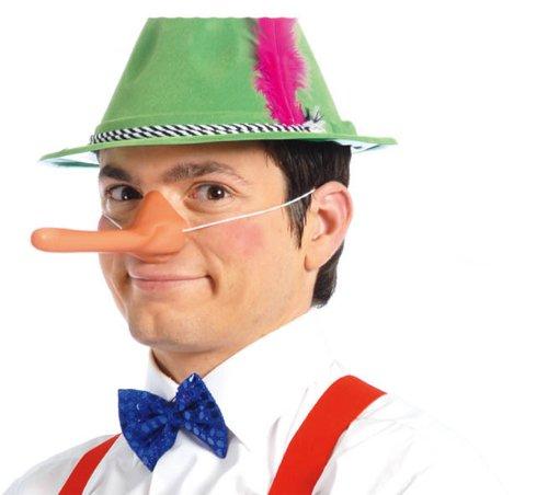 Naso Pinocchio