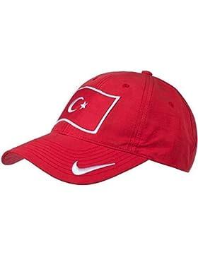 Turquía Nike Fan Tapa Mix 119671