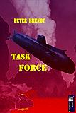 Task Force (DiAngelo 8)