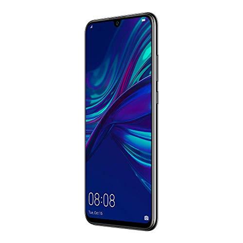 Zoom IMG-4 huawei p smart 2019 smartphone