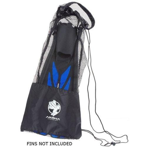 akona-mesh-snorkel-bag-by-akona