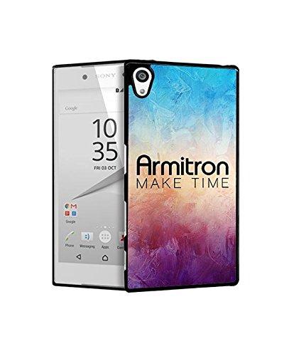 armitron-customized-cover-coque-case-protection-for-sony-xperia-z5-phone-coque-case-coque-case-armit