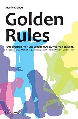 Selbstmanagement Buch Bestseller
