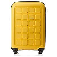 Tripp Banana Holiday 6 Medium 4 Wheel Suitcase