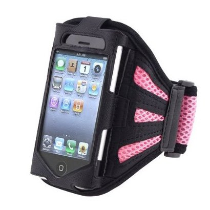 sodialr-funda-brazalete-deportivo-para-iphone-3gs-4g-iphone-4s-att-sprint-version-16gb-32gb-64gb-col