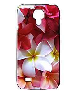 Pickpattern Back cover for Samsung Galaxy S4 Mini i9190