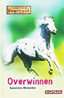 Overwinnen (Paardenranch Heartland)
